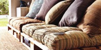 sofa z palet z ekologo.pl