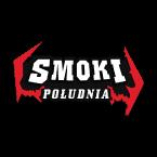 Logo Smoków Południa