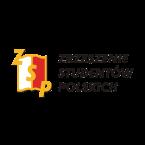 Logo Zrzeszenia Studentów Polskich