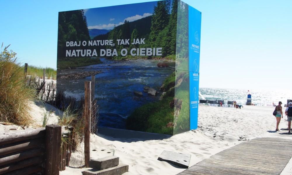 #dziekujenaturze - ekologo.pl