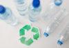 ekologiczne sposoby opakowania