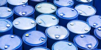 Zbiorniki na chemikalia – charakterystyka i zastosowanie