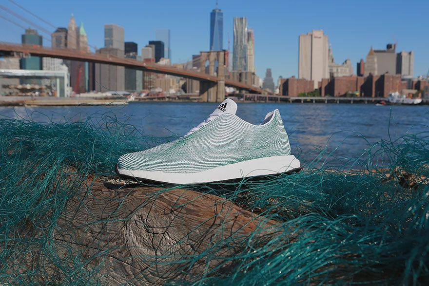 recycled-fish-net-ocean-trash-sneakers-adidas-6