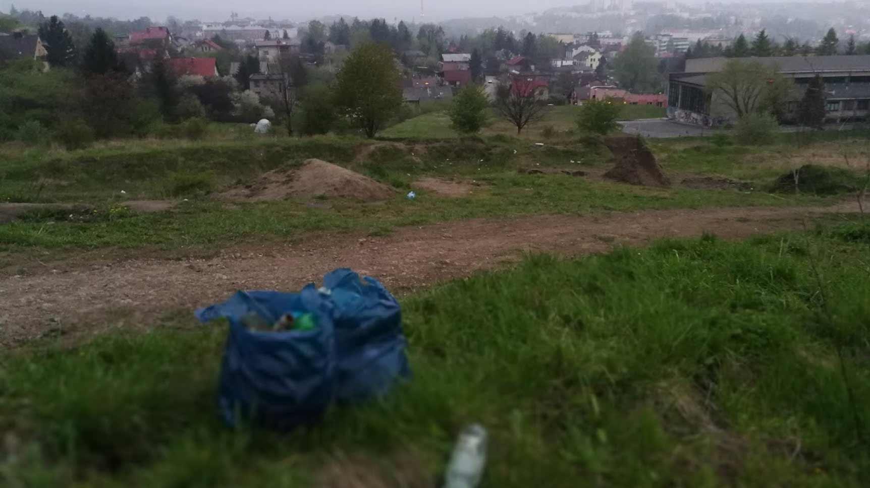 300Miejscowka Cieszyn Ekologo
