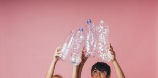 Recykling - w trosce o przyszłość planety - zdjęcie główne