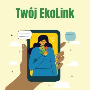 #ekologo - Twój EkoLink